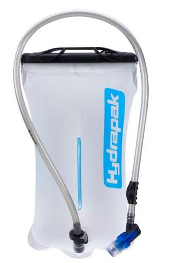 Shimano Hydrapak 2l 1