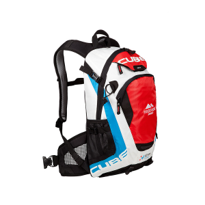 Cube FRS 18 Backpack Teamline