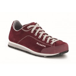 Scarpa Margarita Women