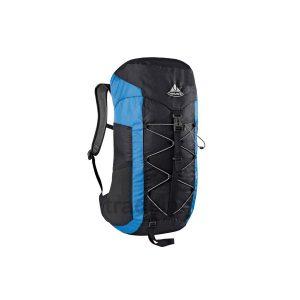 Vaude Ultra Hiker 30