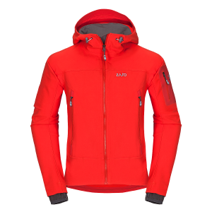 73344c176 hoody Archives - SPORTCOM Outdoor