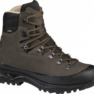 Hanwag Alaska Lady GTX Dark Grey