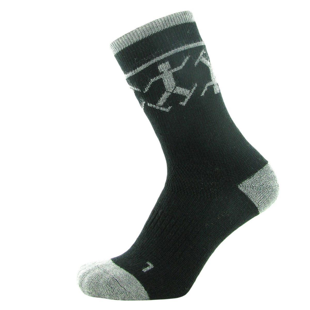 Devold Winter Socks Kid 1