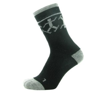 Devold Winter Socks Kid