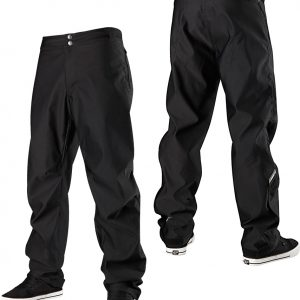 Fox Racing Huck Pants