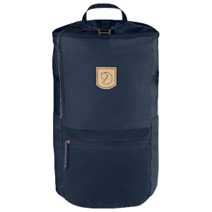 Fjällräven High Coast 24 Navy