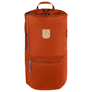 Fjällräven High Coast 24 Flame Orange