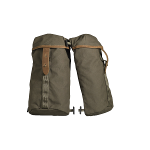 Fjällräven Stubben Side Pockets