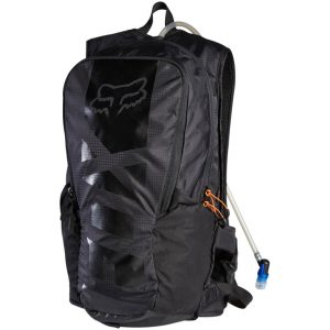 Fox Racing Camber Race-Pack 15l Black