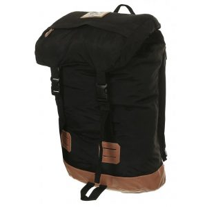 2117 Gösslunda Backpack
