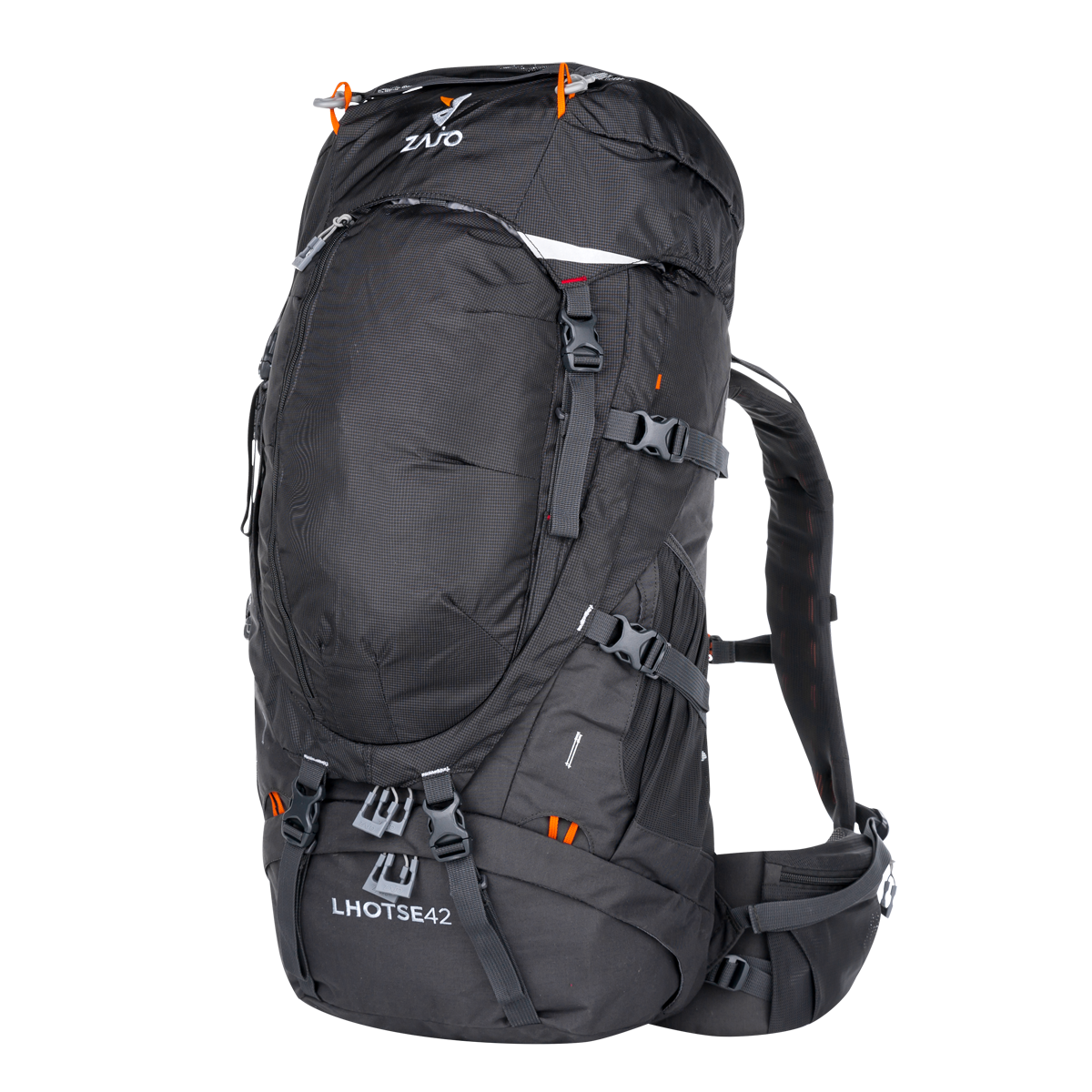 Zajo Lhotse 42 Backpack 1