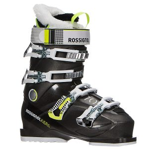 Rossignol Kiara 70 Women Black