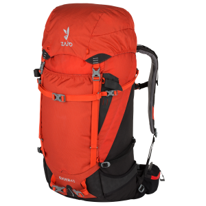 Zajo Eiger 45 L Backpack