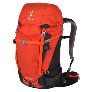 Zajo Eiger 35 S Backpack