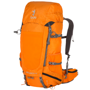 Zajo Ortler 38+8 Backpack Exuberance