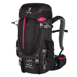 Zajo Lhotse 42 Backpack