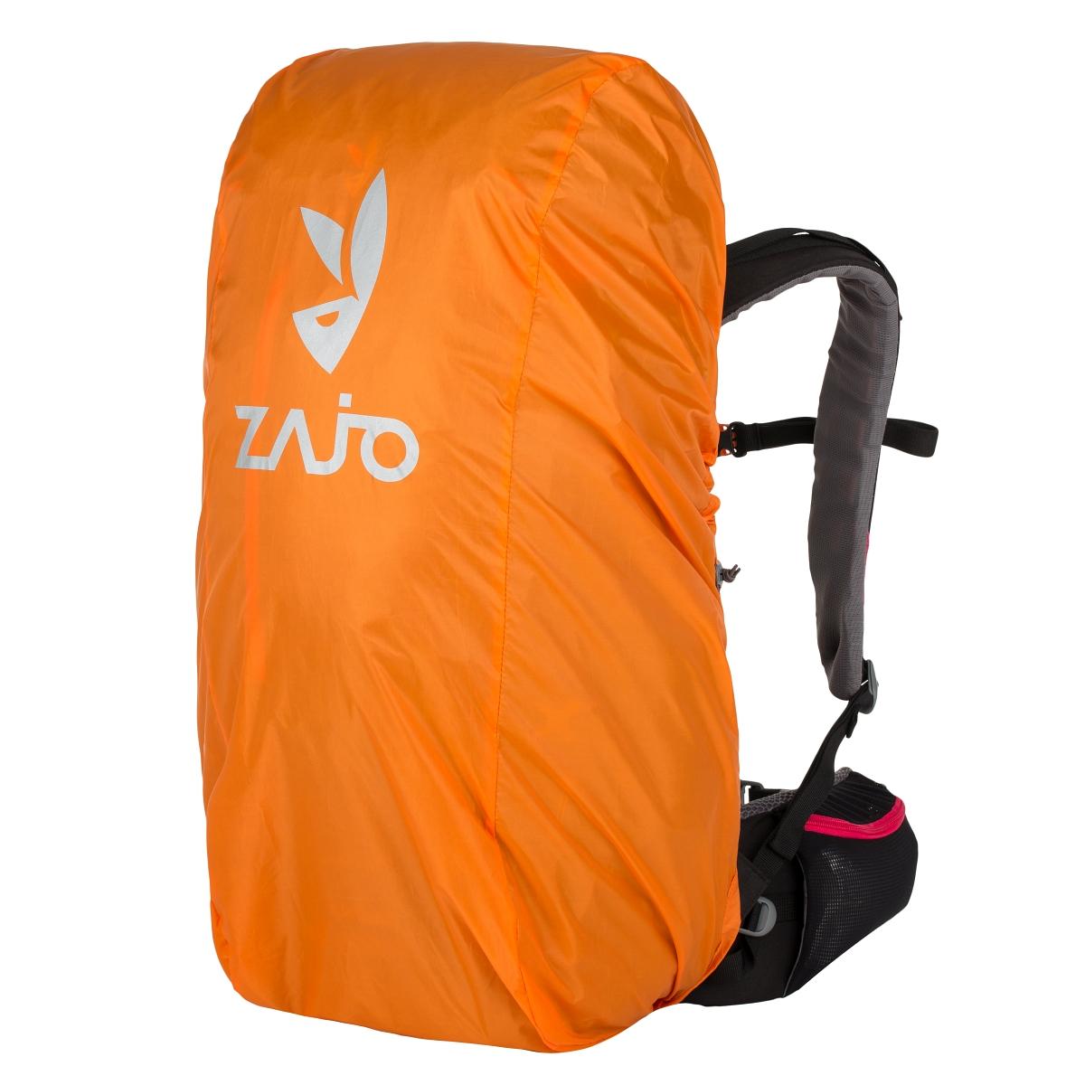 Zajo Lhotse 42 Backpack 2