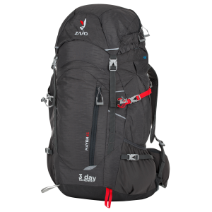 Zajo Mayen 45 Backpack