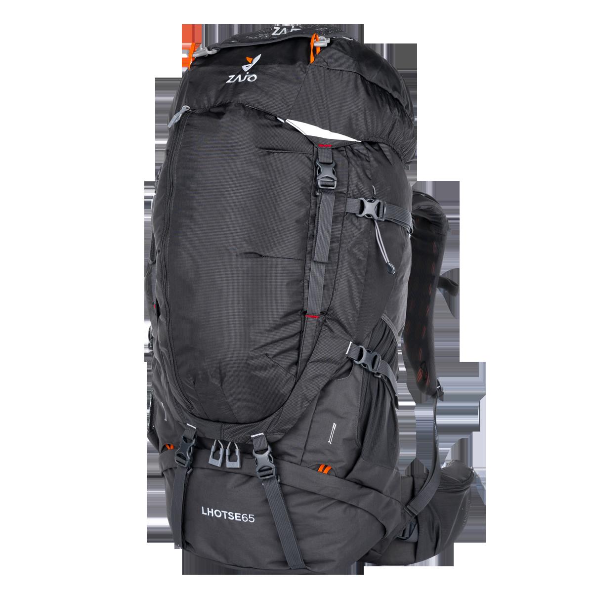 Lhotse 65 Backpack 1