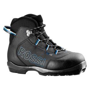 Rossignol BC X2 Black