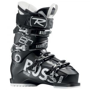Rossignol Alias 80 Black