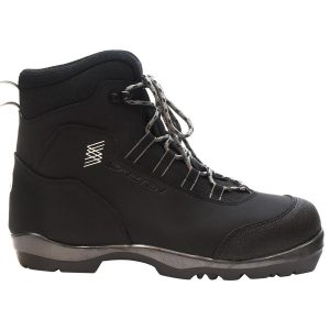 Sporten Backcountry NNN Black/Grey