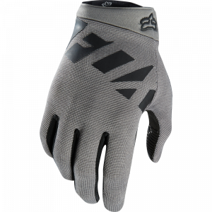 Fox Racing Womens Ripley Glove Shadow