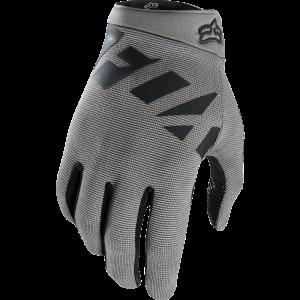 Fox Racing Womens Ripley Glove Shadow