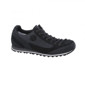 Hanwag Salt Rock Black/Anthracite
