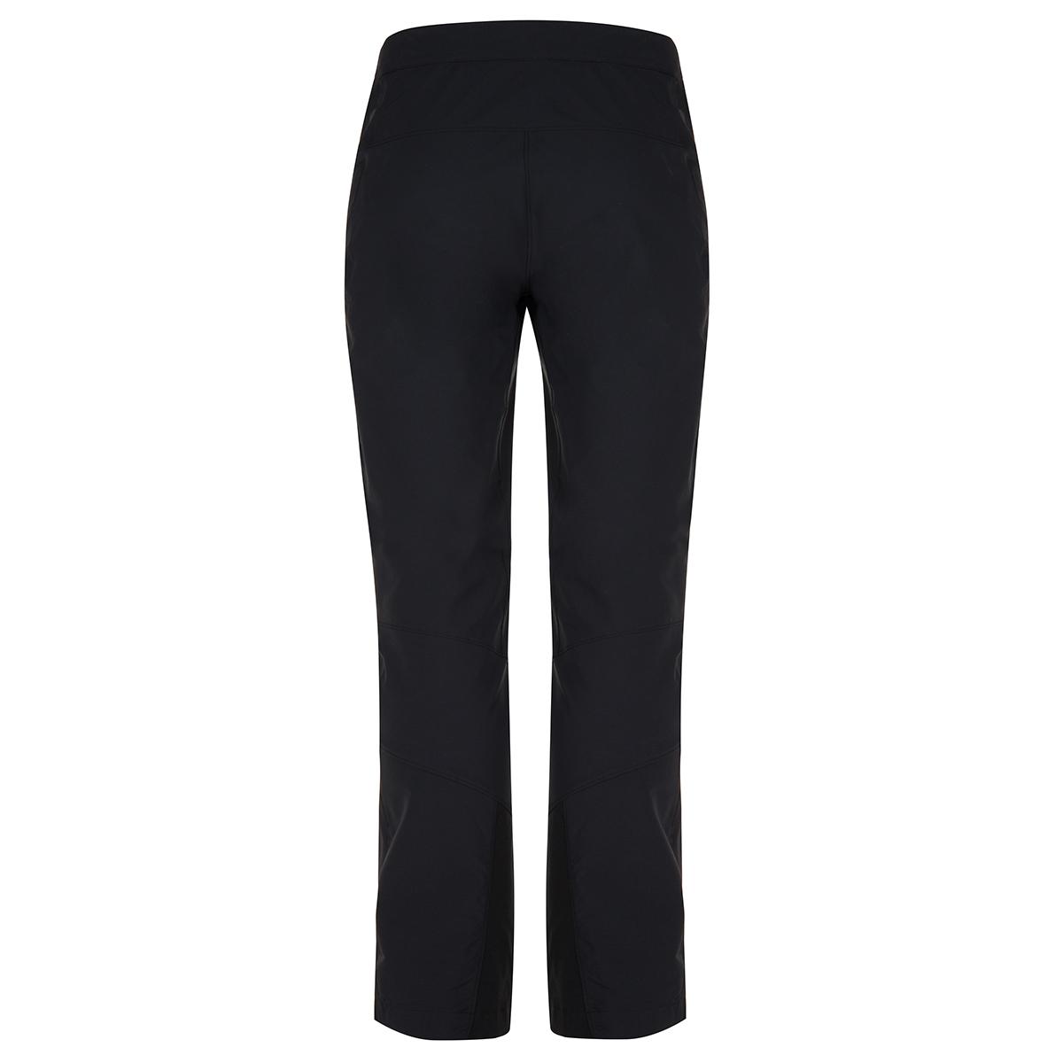 Zajo Air LT Neo Pants Black 2