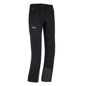 Zajo Argon Neo Pants Black