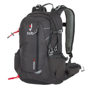 Zajo Mayen 20 Backpack Magnet