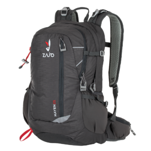 Zajo Mayen 25 Backpack Magnet