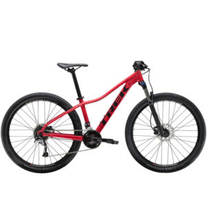 Trek Marlin 7 WSD 2019 Red