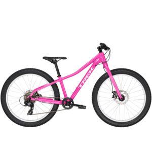 Trek Roscoe 24 2019 Pink