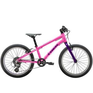 Trek Wahoo 20 2019 Pink/Purple