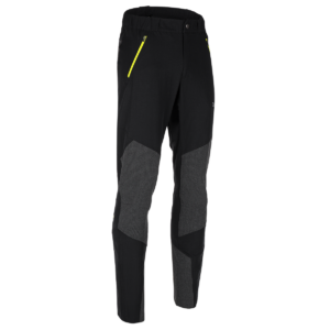 Zajo Tactic Neo Pants Black
