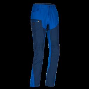 Zajo Magnet Neo Zip Off Pants Nautical Blue