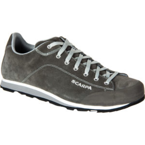 Scarpa Margarita Grey