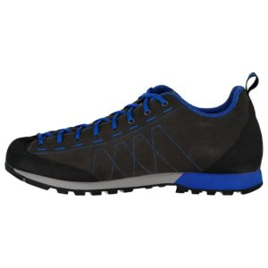 Scarpa Highball Shark/Blue