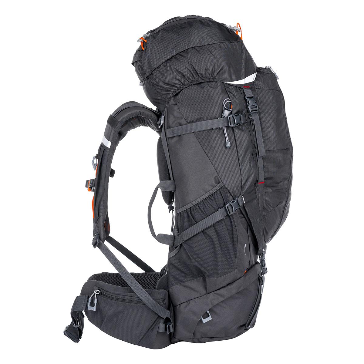 Lhotse 65 Backpack 3