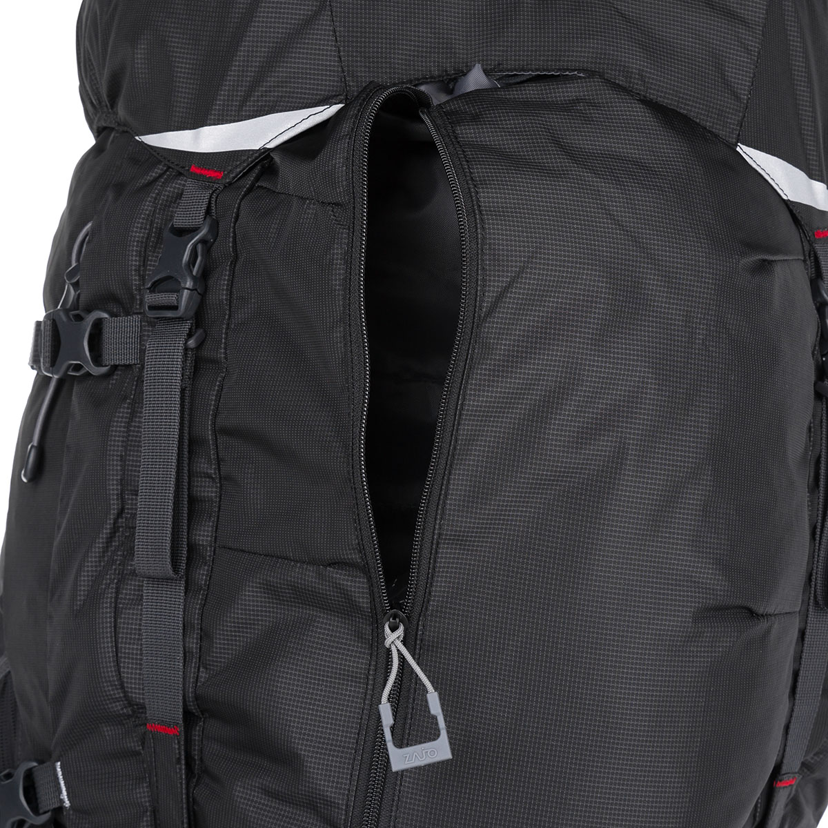 Lhotse 65 Backpack 7