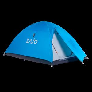 Zajo Montana 3 Tent
