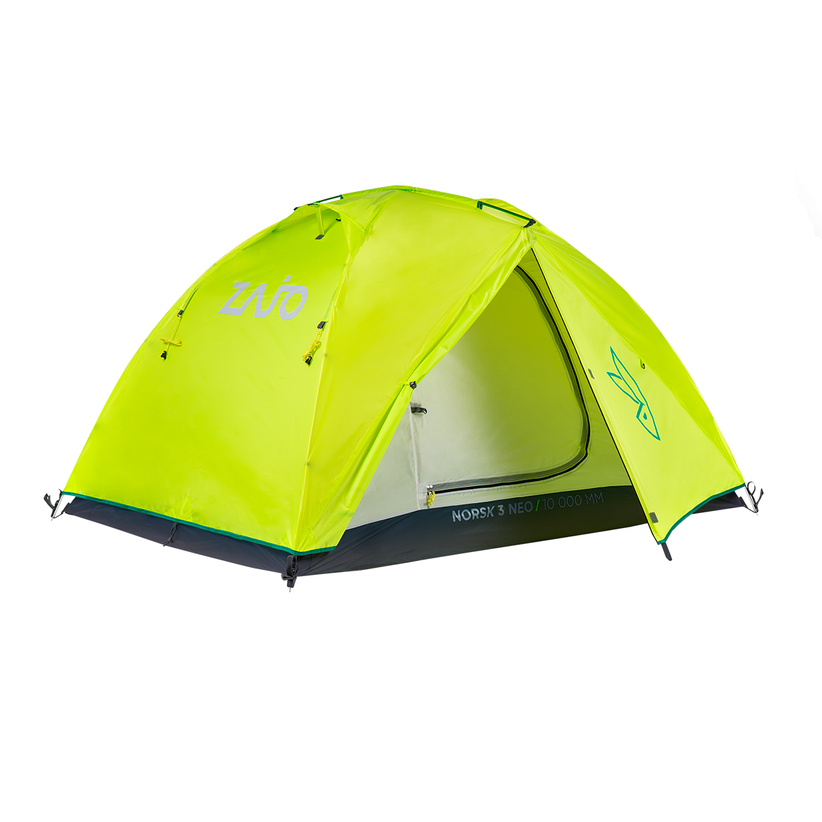 Norsk 3 Neo Tent 1