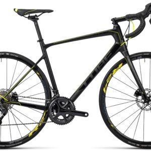 2bac8399df87 SPORTCOM Outdoor - Výpredaj bicykle