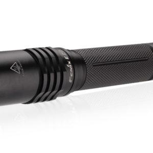 Fenix E20 XP-E2 265