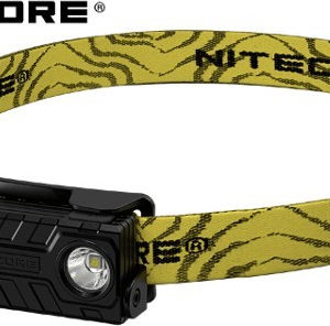 NITECORE NU20 360