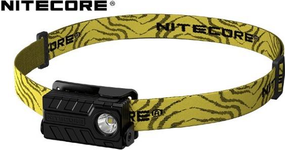 NITECORE NU20 360 1