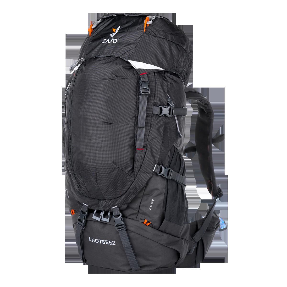 Lhotse 52 Backpack 1