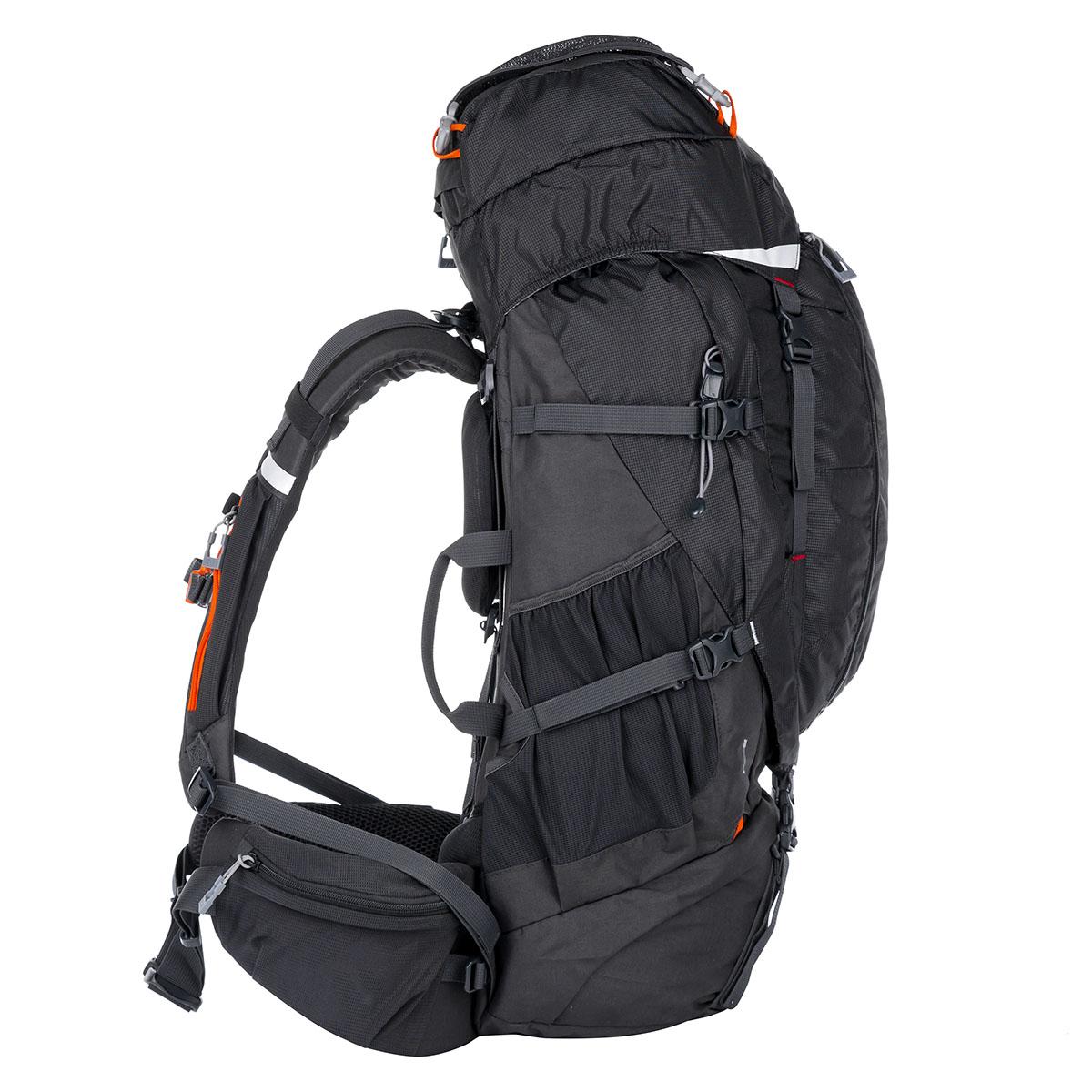 Lhotse 52 Backpack 6